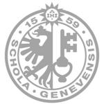 geneve_logo