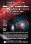 secular-poster-700