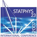 ST23-logo-small