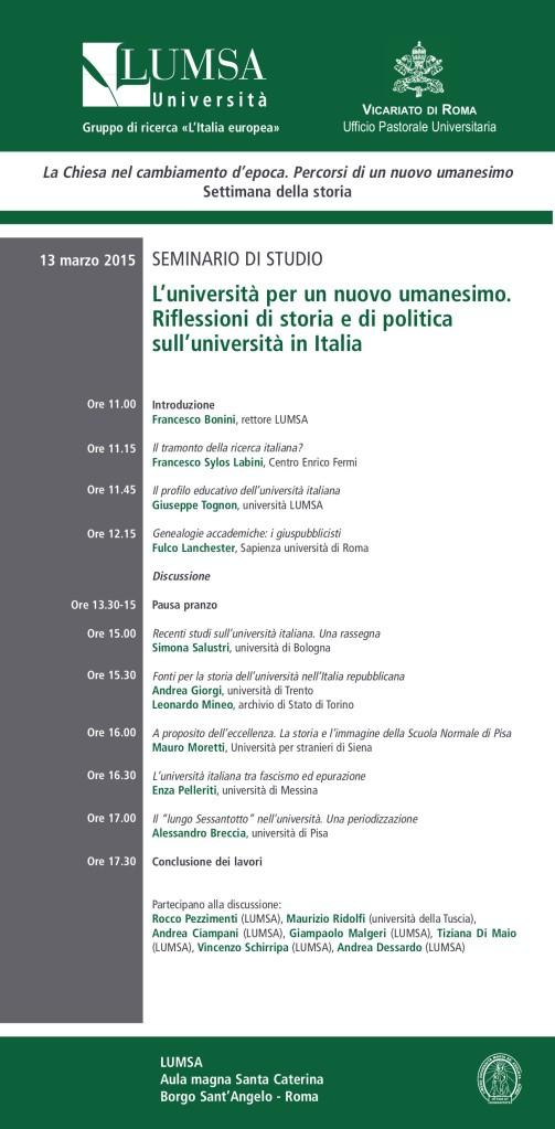 seminario_storia_13032015