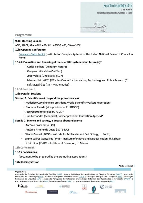 Programme_Encontro Cientistas 2015_A_Eng