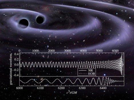 onde-gravitazionali-2