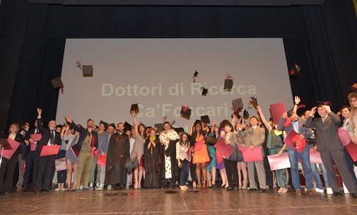 dottorati2016