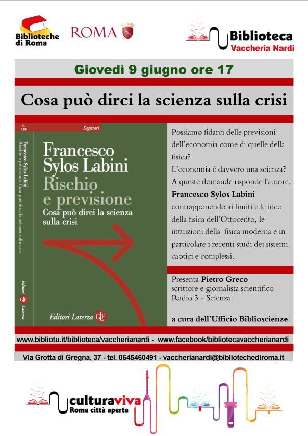 sylos_labini