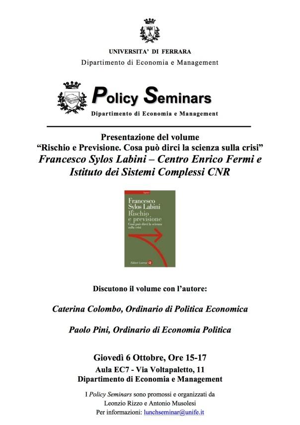 seminar_labini-6ottobre106