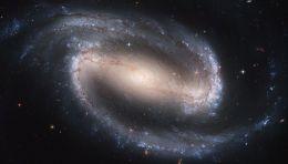 NGC1300