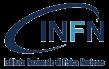 logo_INFN_mobile