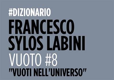 07_labini