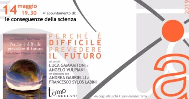 A-BANNER-BIANCO-Gammaitoni-Vulpiani-14-maggio-2019