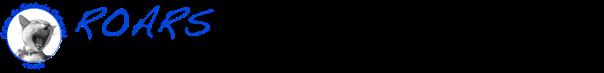 logo_testata_roars
